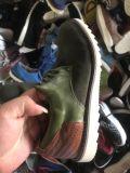 Китай смеси марки обуви, высшего качества для кожаной обуви, спортивную обувь, повседневная обувь...140000пар, только USD1.53/пар