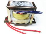 Aangepaste veiligheid-Goedgekeurde Transformatoren Met lage frekwentie in Volledige Waaier voor ZonneVerlichting, van Fabrikant