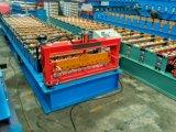 Iraque Ibr cobre o rolamento que dá forma à maquinaria