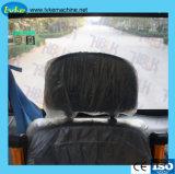 최신 판매 작은 물통 중국 바퀴 굴착기 가격