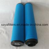 Atlas Copco en línea el filtro de aire DD150/PD150/QD150 con la caja del filtro