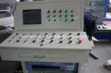 長さ機械に切られる版へのCtlのコイルのせん断
