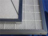 G2 알루미늄 프레임 위원회 공기 정화 장치