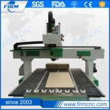 Cer Diplommittellinie CNC-Fräser der Syntec CNC-Controller-Holzbearbeitung-4