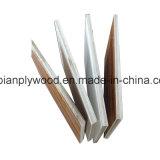 最もよい品質のCarbinetの使用法のための白いメラミン合板