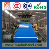 CGCC SGCC Hr катушки утюг и стальных экспортеров