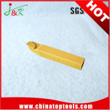 Al6 Carbide Gesoldeerde Hulpmiddelen om die Hulpmiddel Te snijden in China wordt gemaakt