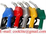 jogo da bomba de transferência de combustível 12V/24V Diesel/mini distribuidor do combustível Diesel - 175W 45L/Min