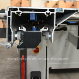 MJ6132YAの水平の木工業機械滑走表は見た