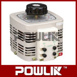 De Automatische Stabilisator van het Voltage/Regelgever de van uitstekende kwaliteit van het Voltage (sVC-6kVA)