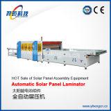 Sonnenkollektor-lamellierende Maschine, automatisches Laminator22/22