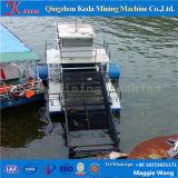 Máquina segador acuática de Qingzhou Keda Kdgc3000 Weed para la venta