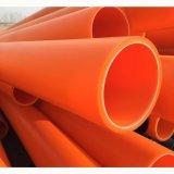 Mpp Ms Nano Murano дна монель Non-Corrosive стальной трубы и трубы полной форме купить напрямую цена