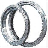 121.40.4750.990.41.1502 Doppelte Reihen-Kugel-Ring-Herumdrehenpeilung