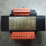 Grue à tour de la capacité nominale du transformateur BK700VA/BK100va sur la vente