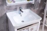 Напольные один керамический блок радиатора процессора из ПВХ мебель ванной комнате