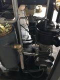 Konkurrierende Abhitzeverwertung des Luftverdichters (ER18A /W)