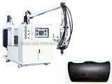 Máquinas de la espuma de la PU de la presión inferior de la piel de Intergral