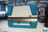 Hydraulisches Plate Press Brake /Press Machine Hydraulic /Bending Machine (160T/3200mm)