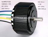 [3كو] [5كو] [10كو] [20كو] كهربائيّة درّاجة ناريّة محرّك تحويل عدة