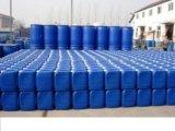 Colore chimico Delevoper della resina di alta qualità di prezzi di fabbricazione