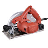 185mm Professional Wood Machine 1300W Powerful Motor Circular Saw 8726u