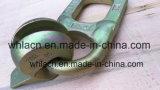 Accessoires de levage de béton préfabriqué pour la construction d'embrayage de levage
