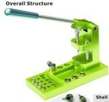 Dental Handpiece를 위한 휴대용 Repairing Tool