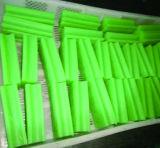 中国の工場専門家OEMの洗浄の洗濯洗剤棒石鹸