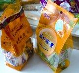 중국 세륨을%s 가진 직업적인 곡물 포장기