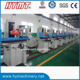 MY1224 type machine hydraulique de rectification superficielle de haute précision