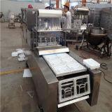 Macchina per l'imballaggio delle merci modificata dell'atmosfera di buona qualità