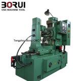 Máquina de moagem Fogão3150 Yk/Máquina de fresagem de engrenagens
