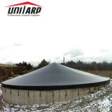 Waterproof Tarp Covers PVC Tarpaulin Cover Cargo liner