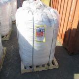Fabrico com ISO e Coa Hydrosulfide sódio 70%