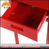 Moderner Möbel-Schreibtisch-Brust-Nachttisch des Schlafzimmer-Fas-125