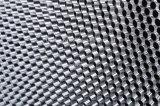 Le polycarbonate alvéolaire Core