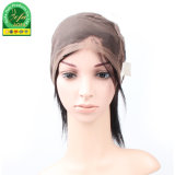 Cabelo humano de alta qualidade peruca apenas $55 Full Lace Peruca