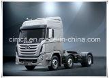 ヒュンダイTractor Truck 6X2 410HP