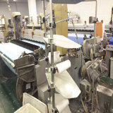 販売の中古のトヨタ600の空気ジェット機の織機の機械装置