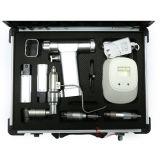 Le foret micro de Nm-300 Ruijin a vu que le mini type instrument orthopédique forer a vu pour le vétérinaire