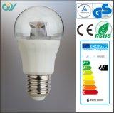 長い寿命LEDのインジケータ・パイプP45 6W 450-500lumen