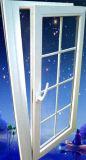 يصمّم ميل ودورة وحيدة فتحة لوح [أوبفك] نافذة