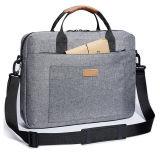 Модные прочного сумки ноутбук Messenger случае мешок (FRT3-328)
