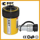 Ket-Rch Serien von 13ton zu 100ton sondern verantwortliche hohle Spulenkern-Zylinder aus