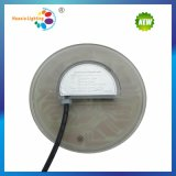 Two Years Warrantyの54watt LED Surface Mounted Underwater Pool Light
