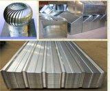 주문을 받아서 만들어진 크기 CNC 정밀도에 의하여 각인되는 판금