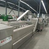 Forno elettrico industriale di cottura del pane per la fabbrica dalla Cina