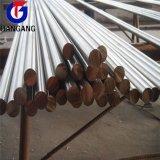 Barra del titanio de ASTM B348 Gr2