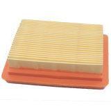 Lamnmower pequeño filtro de aire 4134 141 0300